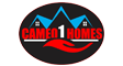 Cameo1Homes-Luxury RealEstate