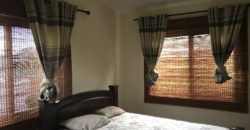 4 bedroom Townhouse  gated Comm,   Trasacoo, East legon