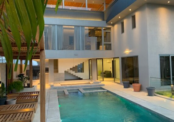 Steps to Owning Your First Home In Ghana